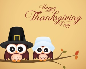 owl-thanksgiving-wallpaper-android